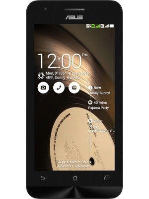 Asus Zenfone C ZC451CG Price