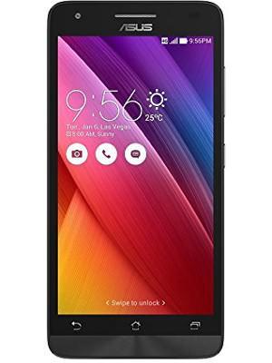 69f20aef78 Asus Zenfone Go 5.0 LTE T500 Price in India