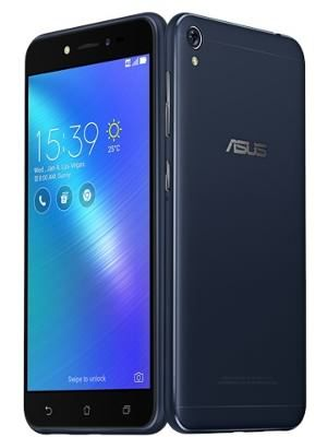9ac0682eb Asus Zenfone Live 32GB Price in India May 2019