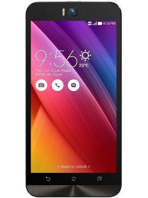 dfda04e84 Asus Zenfone Selfie 3GB RAM 16GB Price