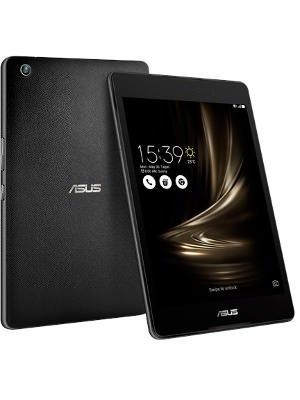 Asus ZenPad 3 8.0 Z581KL 16GB Price