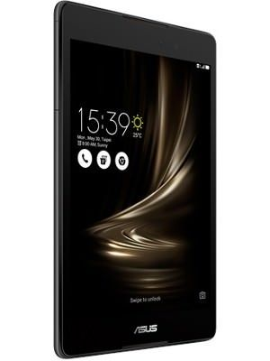 Asus ZenPad 3 8.0 Z581KL 32GB Price
