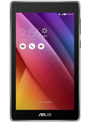 Asus ZenPad C 7.0 Z170MG Price