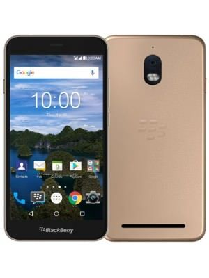 Blackberry Aurora Price