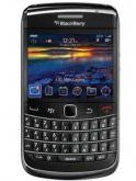 Compare Blackberry Bold 3 9780