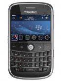 Compare Blackberry Bold 9000