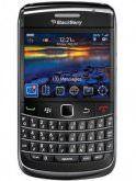 ब्लैकबेरी बोल्ड 9700 price in India