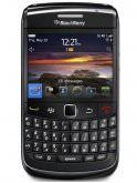 Blackberry Bold 9780 price in India
