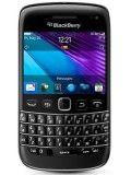 Compare Blackberry Bold 9790