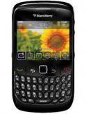 Compare Blackberry Curve 8520