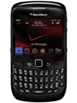 Blackberry Curve 8530 Price