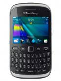 Blackberry Curve 9320 price in India