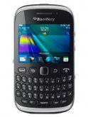 Compare Blackberry Curve 9320