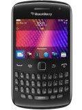 Compare Blackberry Curve 9360
