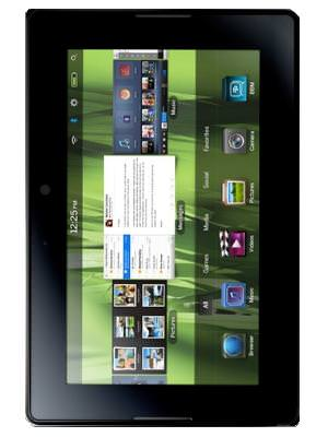 Blackberry PlayBook 32GB WiFi Price