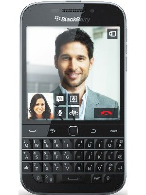 best date for blackberry 10.2 release notes