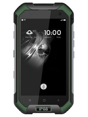 Blackview BV6000S Price