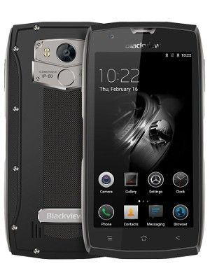 blackview bv7000 pro mobile phone large 1