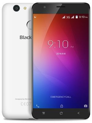 Blackview E7S Price