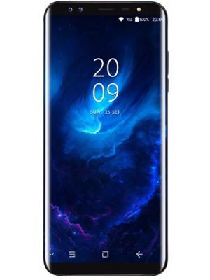 Blackview S8 Price