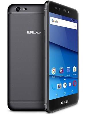 BLU Advance A5 Plus Price