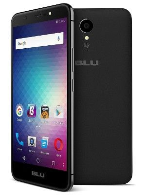 BLU Energy X Plus 2 Price