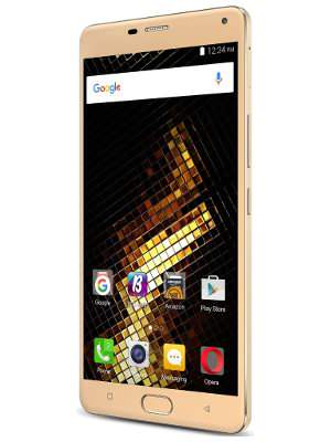 BLU Energy XL Price