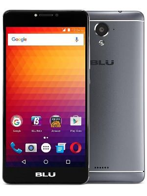 BLU R1 Plus 16GB Price