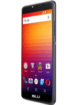 BLU R1 Plus 32GB Price