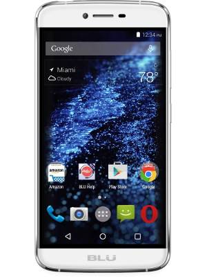 BLU Studio One Price