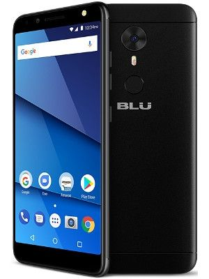 BLU Vivo One Price