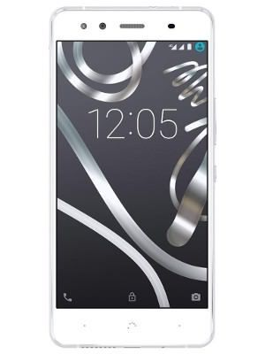 BQ Aquaris X5 Price