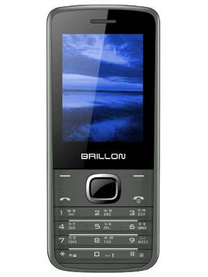 Brillon E214 Price