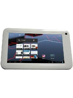 BSNL Penta T-Pad IS701CX Price