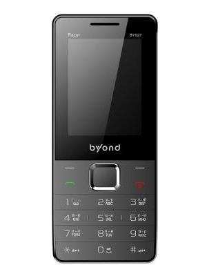 Byond Tech BY 027 Price