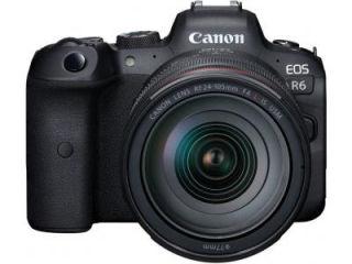 canon mirrorless lenses price in india