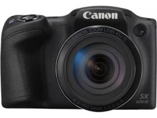 Canon PowerShot SX430 IS Bridge Camera Price