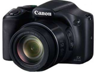Canon PowerShot SX530 HS Bridge Camera Price