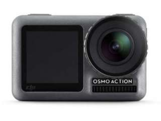 DJI Osmo Action Sports & Action Camera Price