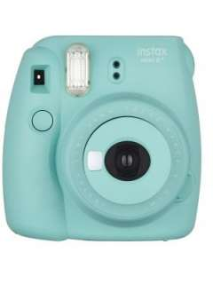 Fujifilm Instax Mini 8 Plus Instant Photo Camera Price