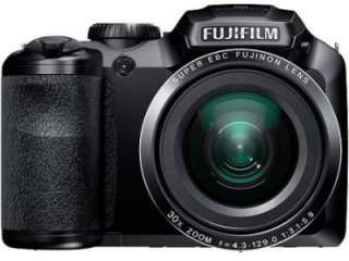 Fujifilm FinePix S4830 Bridge Camera Price