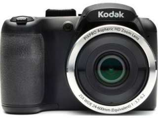 Kodak Pixpro AZ252 Bridge Camera Price