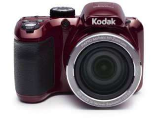 Kodak Pixpro AZ401 Bridge Camera Price