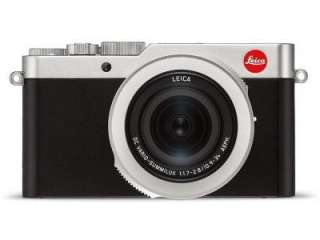 Leica D-Lux 7 Point & Shoot Camera Price