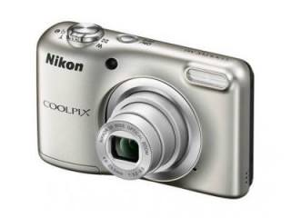 Nikon Coolpix A10 Point & Shoot Camera Price