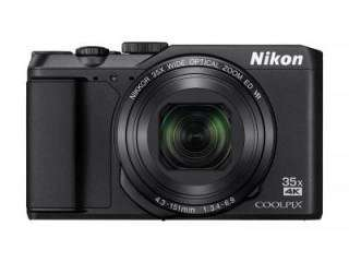 Nikon Coolpix A900 Point & Shoot Camera Price