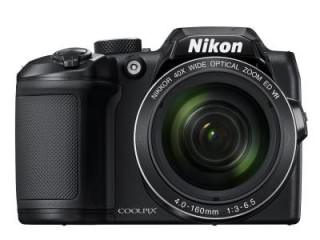 Nikon Coolpix B500 Bridge Camera Price