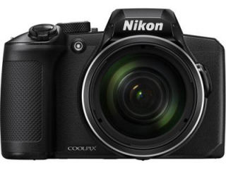 Nikon Coolpix B600 Bridge Camera Price
