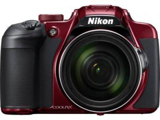 Nikon Coolpix B700 Bridge Camera Price