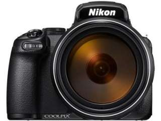 Nikon Coolpix P1000 Bridge Camera Price
